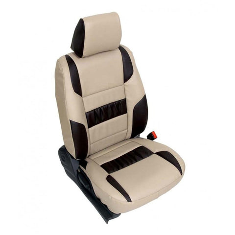 accent car seat cover