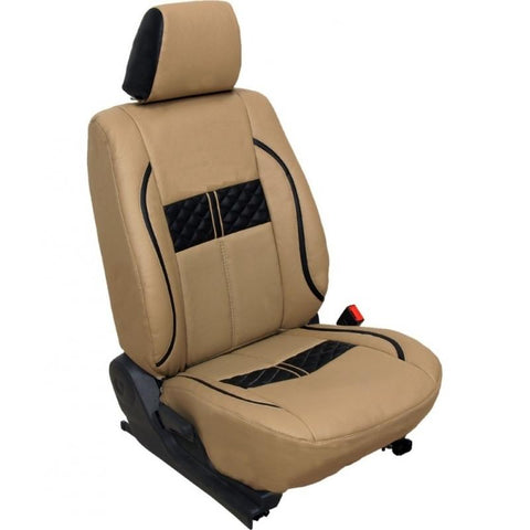 Honda Wrv car seat cover SC 84