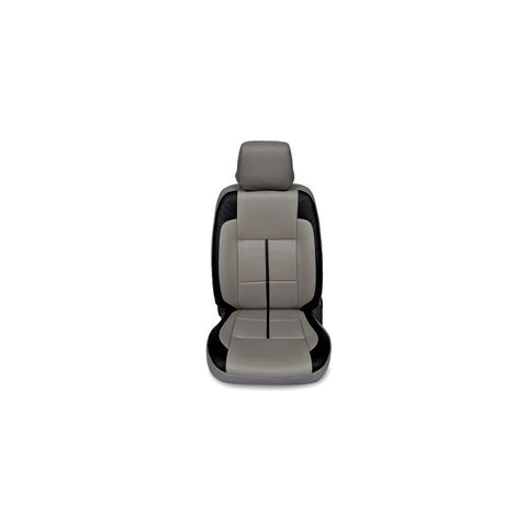 Ford Fiesta car seat cover