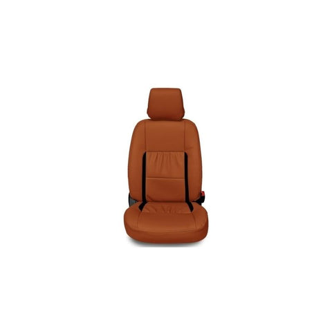 Becart datsun go+ car seat cover (SC 101)