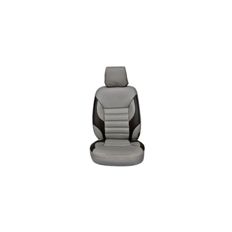 Becart Maruti 800 car seat cover SC55