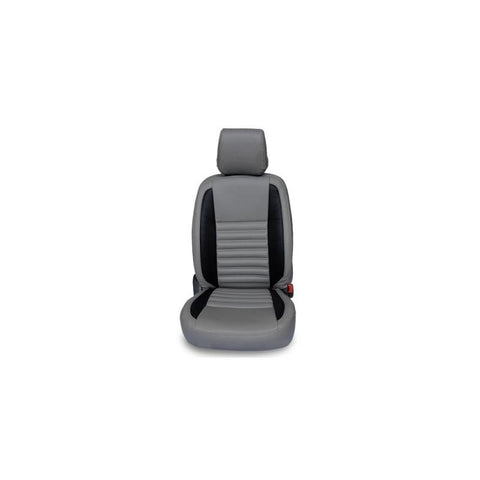 Scala car seat cover SC54