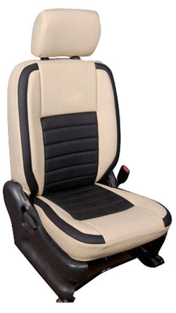 Sunny car seat cover SC51