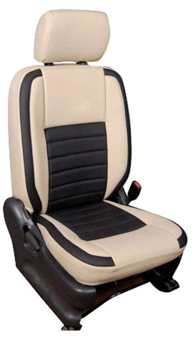 Jazz car seat cover SC51