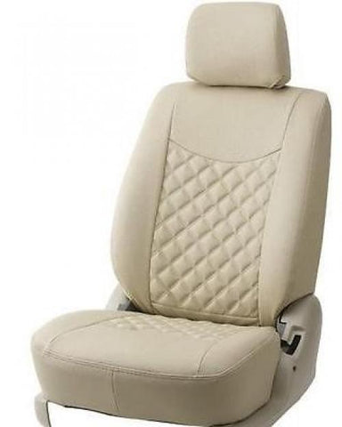 Becart innova crysta car seat cover SC50