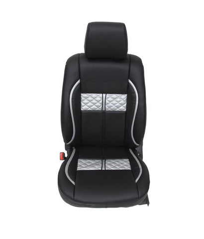 Becart bolt car seat cover (SC 50)