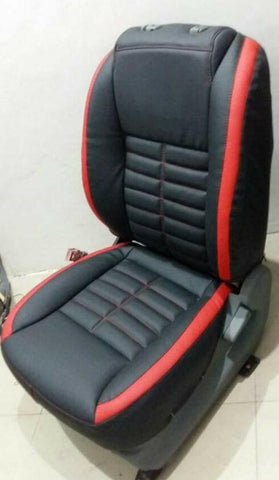 baleno car seat cover (SC 38)
