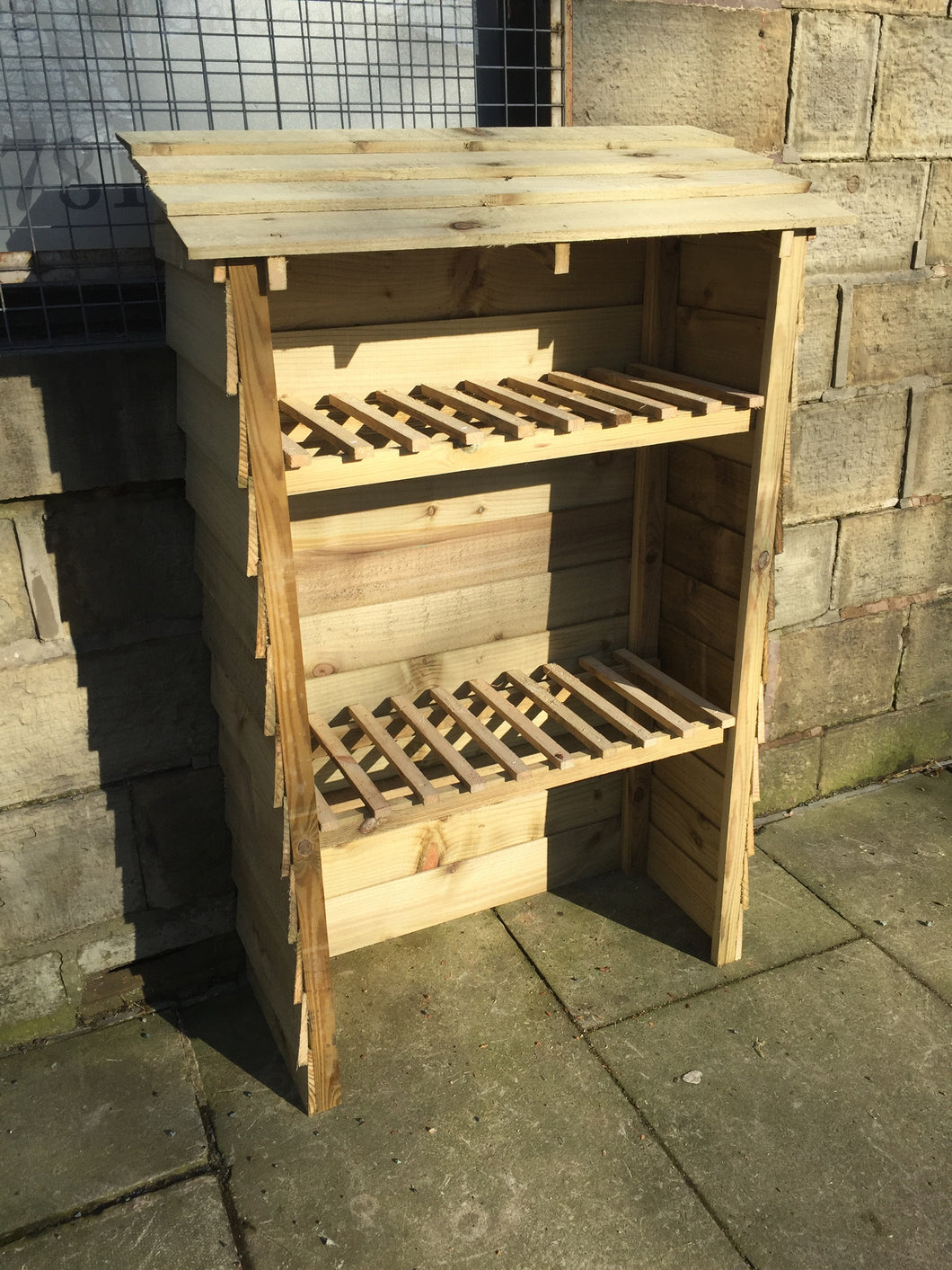 Fabulous The Pendleton Log Store Wood Stores Rossendale Gifts Camellatalisay Diy Chair Ideas Camellatalisaycom