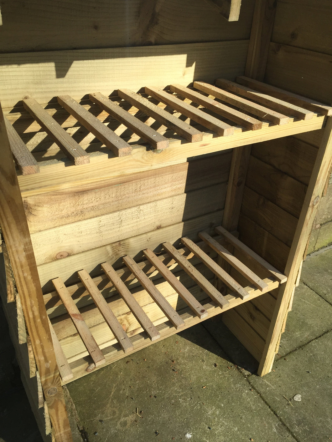 Tremendous The Pendleton Log Store Wood Stores Rossendale Gifts Camellatalisay Diy Chair Ideas Camellatalisaycom