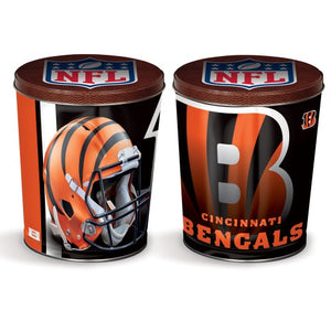 3.5 Gallon - Cincinnati Bengals