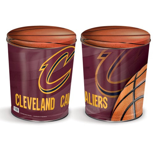 3.5 Gallon - Cleveland Cavaliers