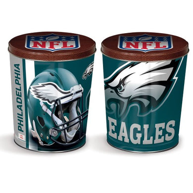 3.5 Gallon - Philadelphia Eagles