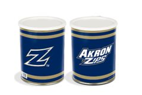 1 Gallon - University of Akron