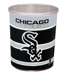 1 Gallon - Chicago White Sox