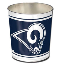 3.5 Gallon - Los Angeles Rams