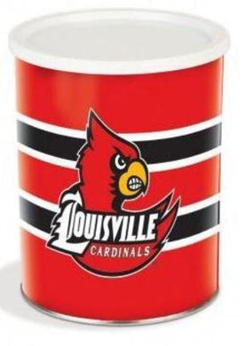 1 Gallon - Louisville Cardinals