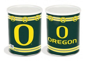 1 Gallon - Oregon Ducks
