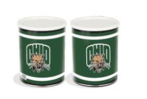 1 Gallon - Ohio University