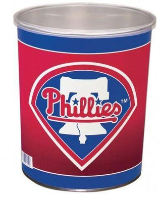 1 Gallon - Philadelphia Phillies