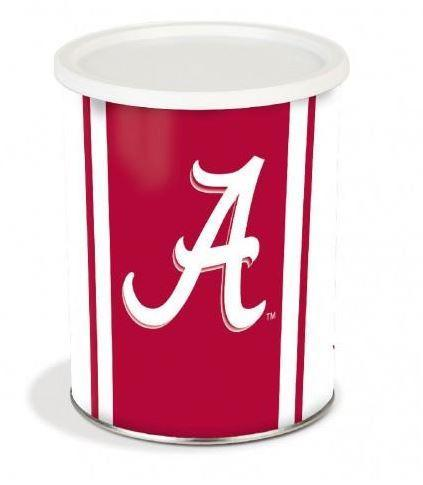 1 Gallon - University of Alabama