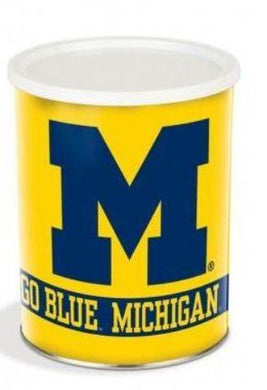1 Gallon - University of Michigan