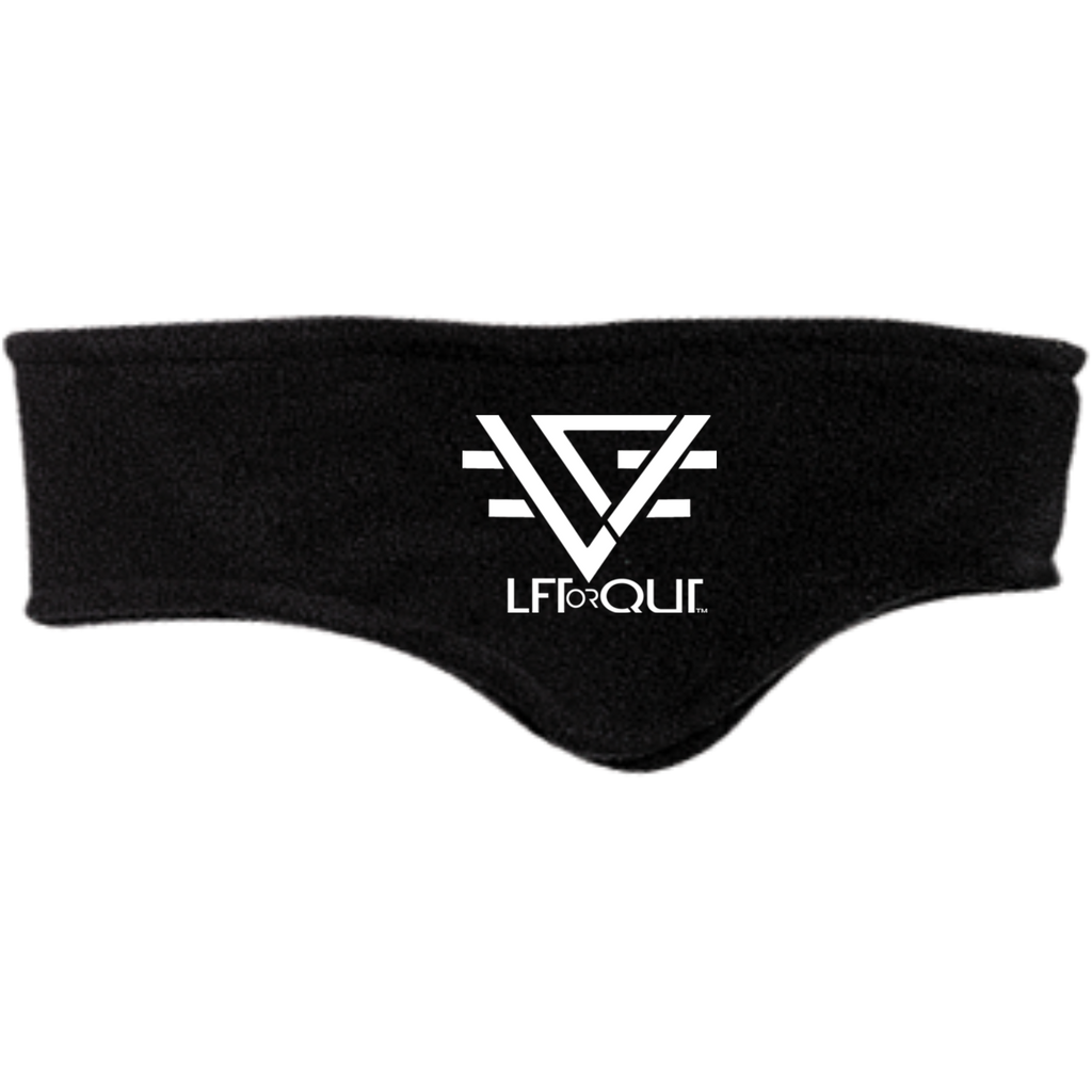 Women's Fleece Headband