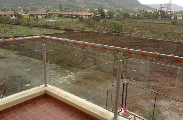 Lonavla: 3BHK Bungalow, Hill view (Prop.id  #269723)