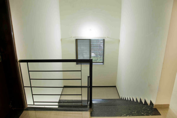 4BHK (Non-AC)  (Bungalow No -  # 2 )