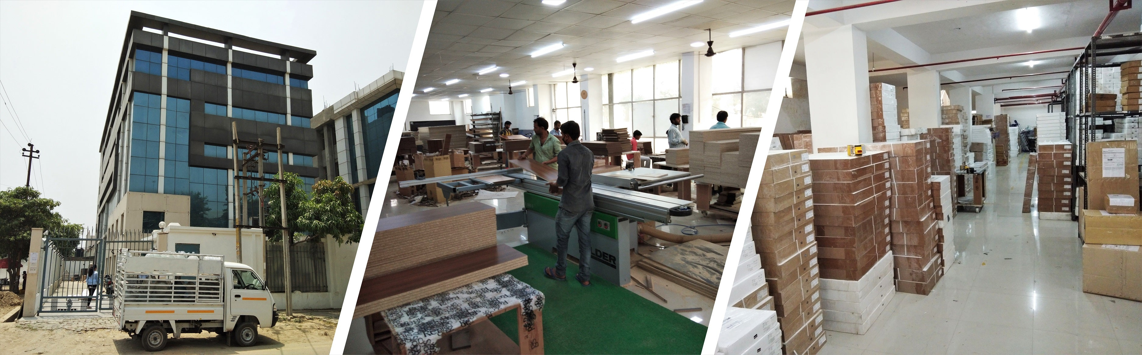 India's Loved And Growing Furniture Brand
