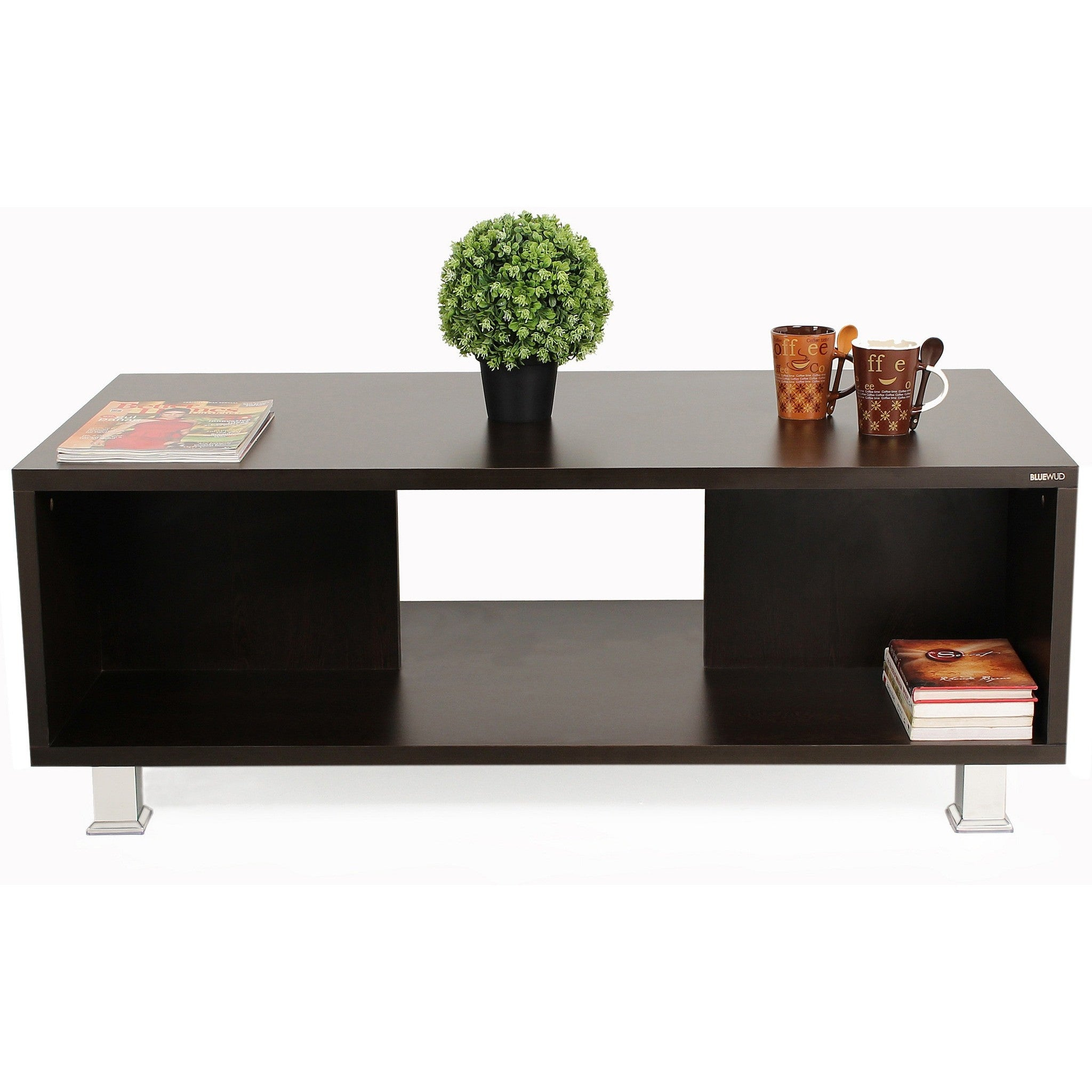 Buy Center & Coffee Table Furniture By Bluewud – Bluewud