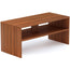 Oliver Center Coffee Table - Bluewud