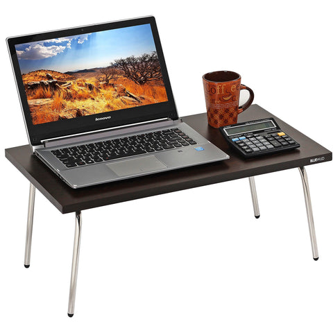 Monroe Bed Laptop cum Study Table - Bluewud