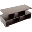 Victor TV Unit Entertainment Center - Bluewud