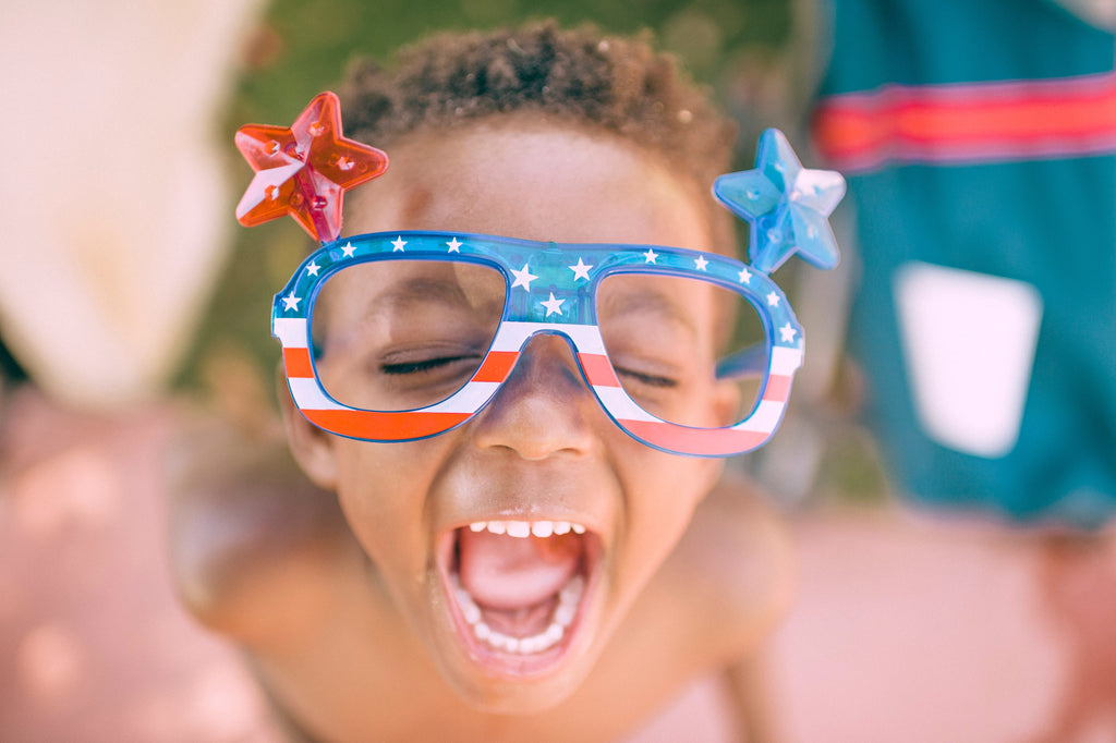 10 Summer-Themed Activities That You Can Do Today with Your Kids