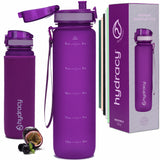 17oz Sports Bottle