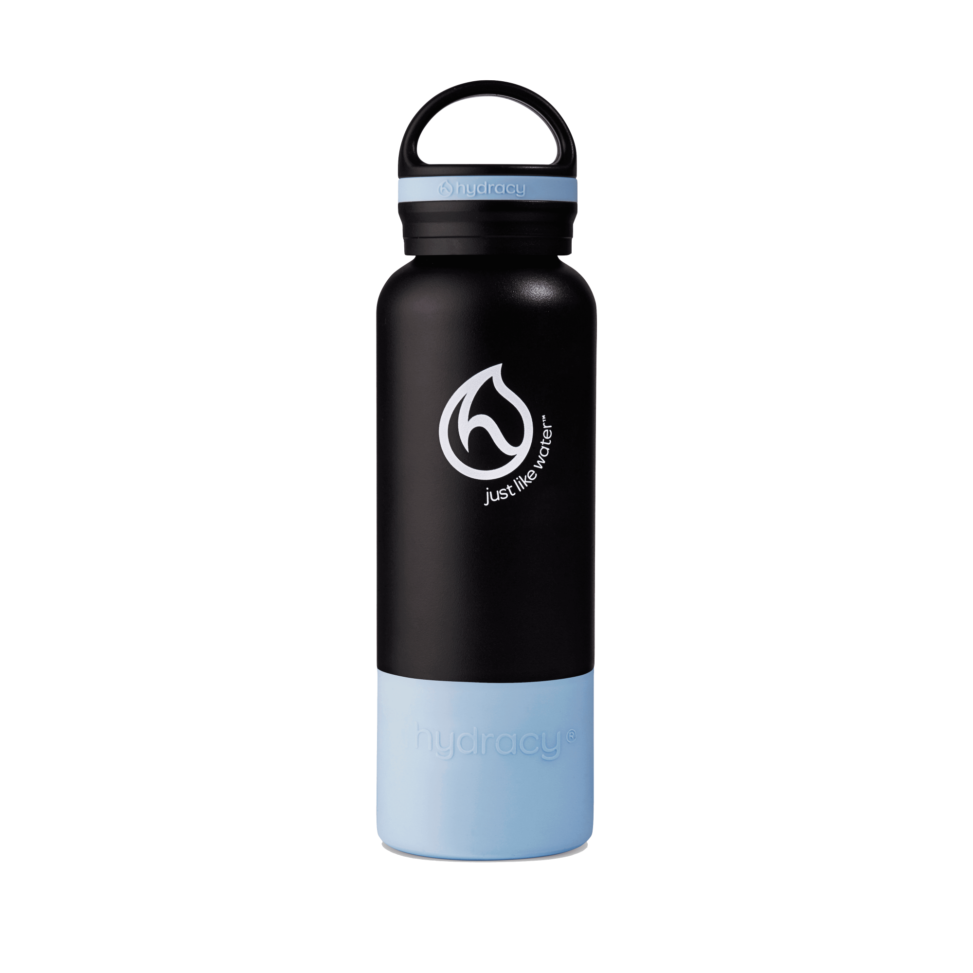 3 | 25oz Infuser Water Bottle