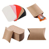 Image of Pillow Favor Boxes