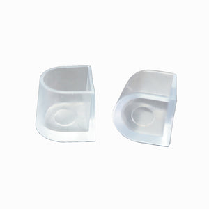 Heel Stoppers - 50 pair pack