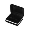 Image of Velvet Cufflinks Gift Box
