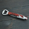 Image of Personalised Bottle Opener Multi-tool