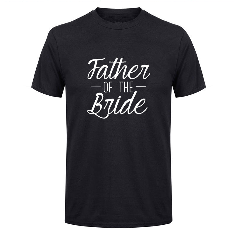 Father of the Bide T-shirt