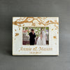 Image of Personalised Wedding Day Picture Frame
