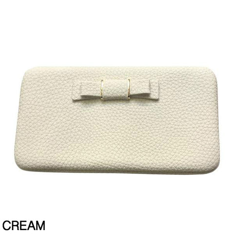 Wedding Day Clutch Purse