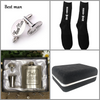 Image of Best Man Wedding Day Pack
