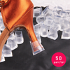 Image of Heel Stoppers - 50 pair pack