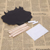 Image of 10 Piece DIY Photo Booth Props