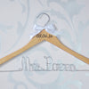 Image of Personalised Hanger