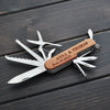 Image of Personalised Pocket Knife