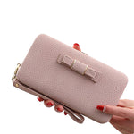 Bridesmaid Clutch Bag Purse  - Alt Colours