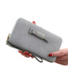 Image of Bridesmaid Clutch Bag Purse  - Alt Colours